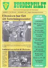 Photo: 1997-4 side 01