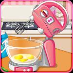 Cake Maker : Cooking Games