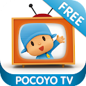 Pocoyó TV - Gratis icon