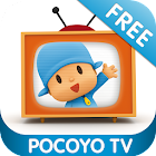Pocoyo TV - Free icon
