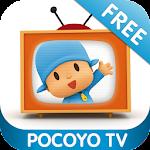 Pocoyo TV - Free 3.6.3 Apk