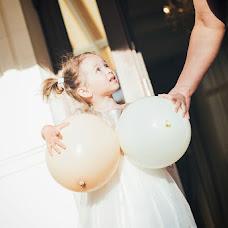 Wedding photographer Tudor Tudose (TudoseTudor). Photo of 16.01.2017