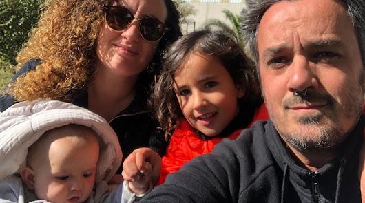 """Almerienses en Argentina: """"Repatriar no es un negocio, esto es una carnicería"""""""