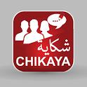 Chikaya icon