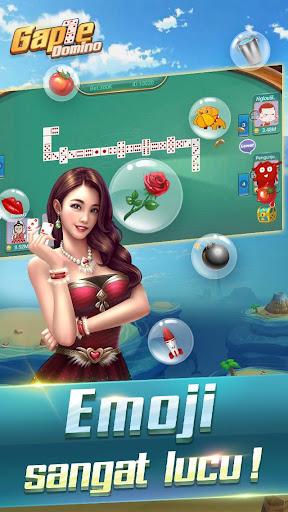 Domino Gaple Free JoyOursGames 1.0.5 4