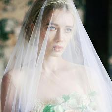 Wedding photographer Anna Fedorova (annimagines). Photo of 14.03.2018