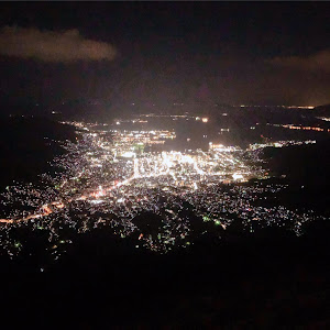カプチーノ EA11Rのカスタム事例画像 遥さんの2020年02月05日21:06の投稿