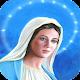 Virgen Maria Imagenes Download for PC Windows 10/8/7