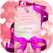 Valentine Card Maker