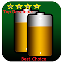 DOUBLE BATTERY SAVER icon