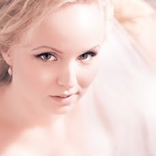 Wedding photographer Andrey Smirnov (sman21). Photo of 13.05.2013