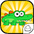 Crocodile Evolution Game file APK for Gaming PC/PS3/PS4 Smart TV