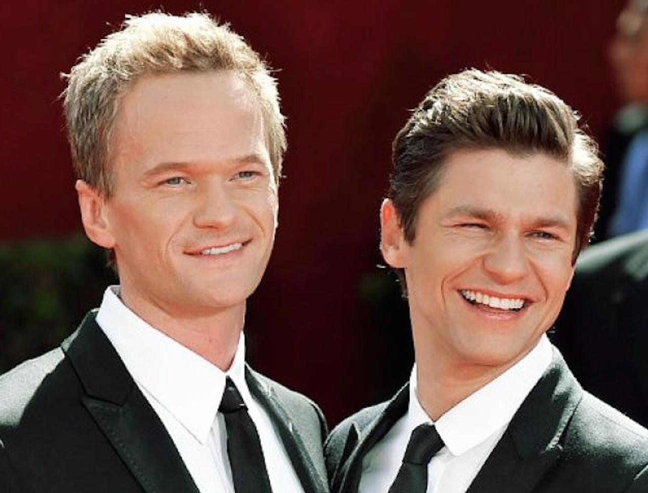 C:\Users\user\Desktop\Reacho\pics\Actor-Neil-Patrick-Harris-marries-in-Italy-in-unofficial-wedding.jpg