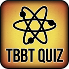 Trivia for The Big Bang Theory icon