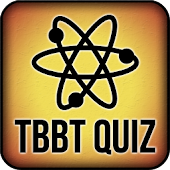 Trivia for The Big Bang Theory