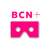 BCN+ VR experience