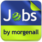 Jobs By MorgenAll