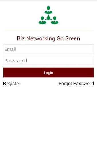 Biz Networking