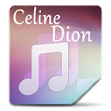Hits Celine Dion Songs icon