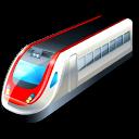 Расписание поездов: отправление из Ниццы