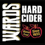 Logo for Ward's Hard Cider