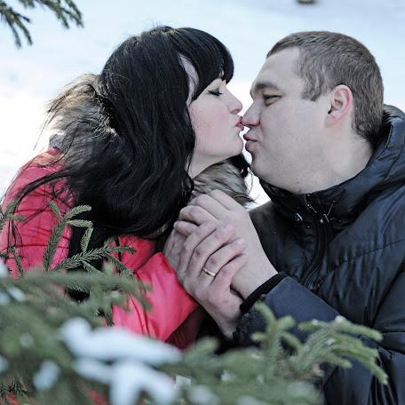 Wedding photographer Alisa Safonova (AlisaSafonova). Photo of 21.05.2016