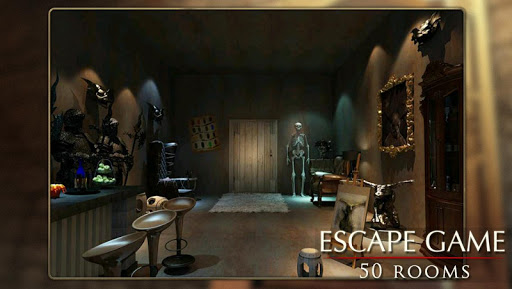 Escape game : 50 rooms 1 1 screenshots 3
