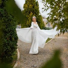 Wedding photographer Gerg Omen (GeorgeOmen). Photo of 23.09.2016