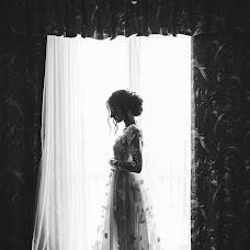 Wedding photographer Yuliya Zamurueva (zamurueva). Photo of 24.01.2017
