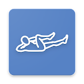 Back Pain Exercises (PRO) Android APK Download Free By Vladimir Ratsev