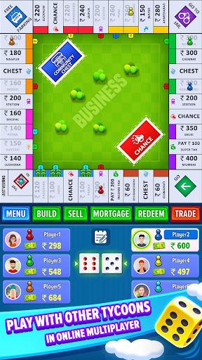 Business Game 1.2 screenshots 2