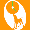 ShiftHound icon