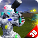 Paintball Arena Combat: Battlefield Shooting Force (game)