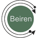 Beiren Datenservice icon