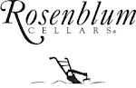 Rosenblum Cellars Vintner's Cuvee Syrah