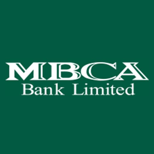 MBCA Mobile