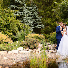 Wedding photographer Yuliya Rotanina (Armilla). Photo of 23.09.2015