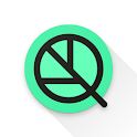 Plant Identification, Mushroom Identifier Apps icon