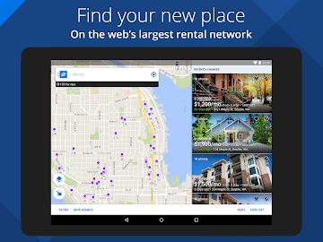 Zillow Rentals - Houses & Apts Screenshot 6