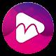 MrTehran - Iranian Music apk