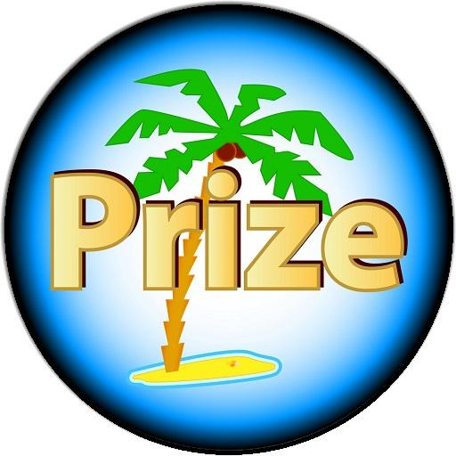 Prize Bond Guess Paper icon