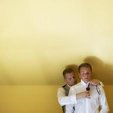Fotógrafo de bodas Fabian Martin (fabianmartin). Foto del 16.08.2017