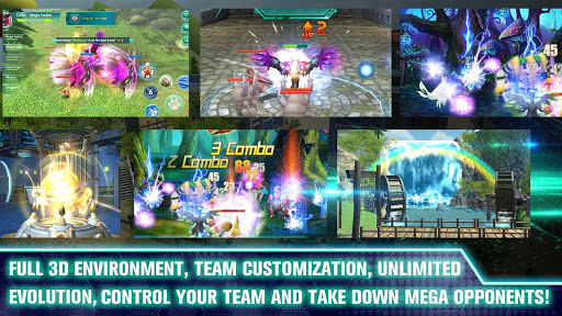 Legend Trainer 1.0.7 {cheat|hack|gameplay|apk mod|resources generator} 2