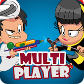 Garengao MultiPlayer