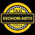 Такси 7000 icon