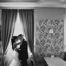 Wedding photographer Yakov Berlin (Berlin). Photo of 30.05.2014