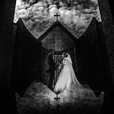 Wedding photographer Quoc Trananh (trananhquoc). Photo of 14.07.2018
