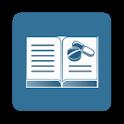 Registar lekova - BB Soft icon