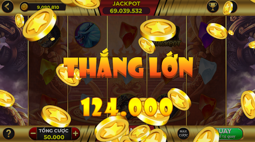 Vua Su0103n Cu00e1 3D - King Fish 3D 2.0 3