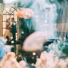 Wedding photographer Ion Boyku (viruss). Photo of 29.05.2017